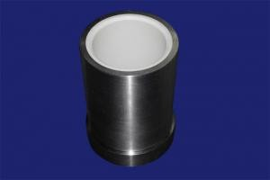PTFE-Abrasion-Resistant-Tube