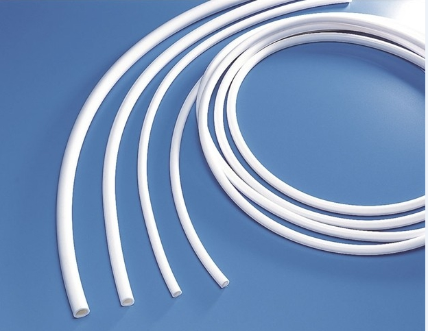 ptfe tubing and manufacturers